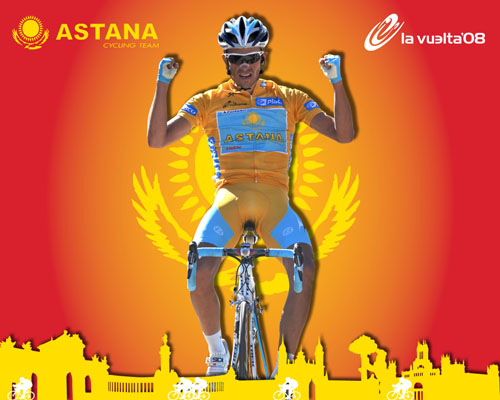 Contador22_1280x1024Orig